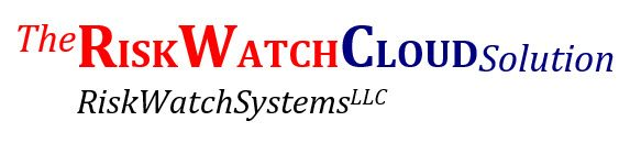 Risk Watch Systems, llc